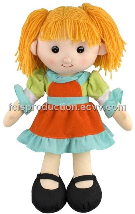 rag doll quotes rag doll faces quotes