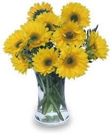 Small Vase Of Flowers small vase of flowers vases sale