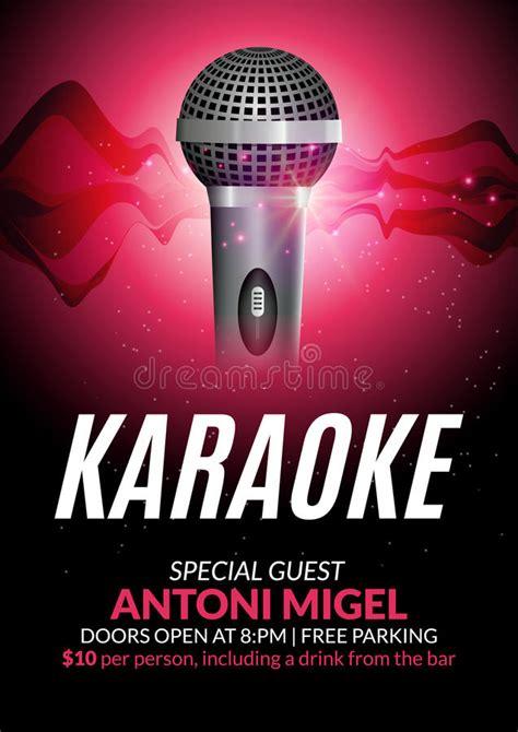 template powerpoint karaoke powerpoint templates karaoke choice image powerpoint