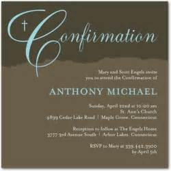 Sample Wedding Announcements Touch Of Color Surf Confirmation Invitations In Surf Picturebook