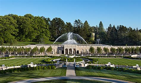 longwood gardens tickets longwood gardens tickets with best picture collections
