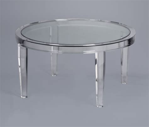 plexi craft coffee table serena coffee table plexi craft signature collection