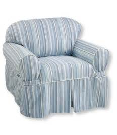 ll bean slipcovers pin by sue garner on my imaginary house