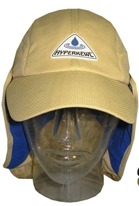 techniche hyperkewl evaporative cooling ultra sport