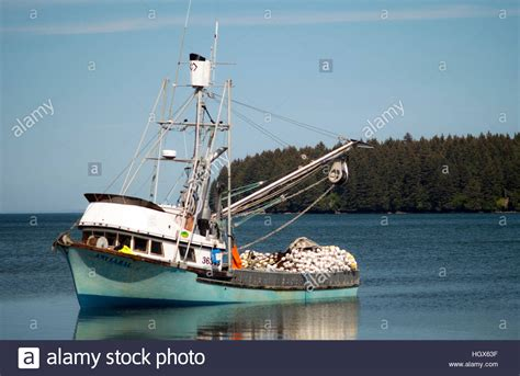 fishing boat jobs iceland a seiner fishing boat on kodiak island in alaska a