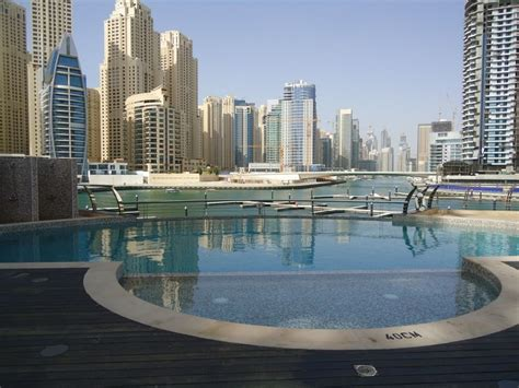 marina appartments lotus hotel apartments spa marina 2017 room prices