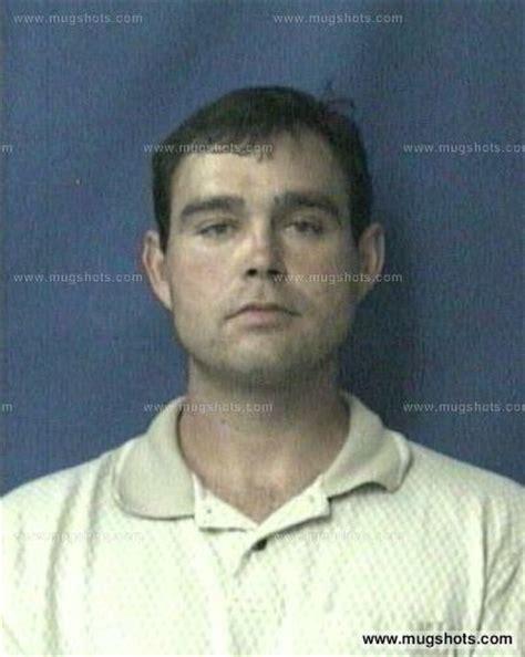 Mcintosh County Oklahoma Court Records Walter S Veronie Mugshot Walter S Veronie Arrest Mcintosh County Ok