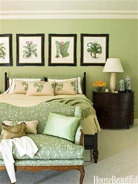 ideas green bedrooms pinterest green bedroom walls green bedroom design green lounge