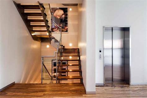 elevators for houses purchasing an elevator for your home interior designing trends