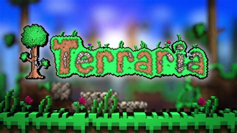 terraria wallpaper hd 1920x1080 terraria game hd desktop wallpapers 4k hd