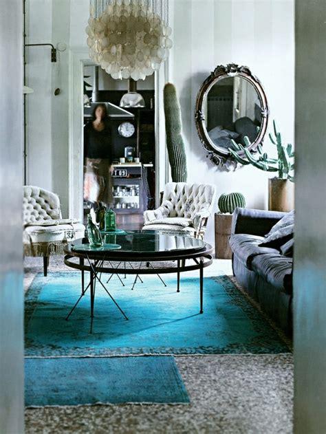 laminaat bolt op plonger dans la couleur turquoise et colorer la maison
