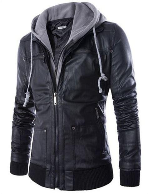 Jaket Hodie hoodies for