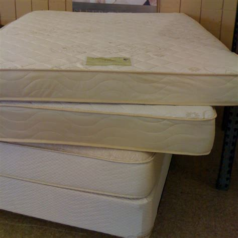 Memory Foam Mattress For Semi Trucks by Mattress Depot Products Mattress Custom Rv And Truck