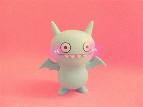 Uglydoll Croudy 17 best images about uglydoll on dolls toys and flatwoods