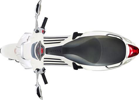 Motor Vespa Sprint vespa sprint vespa