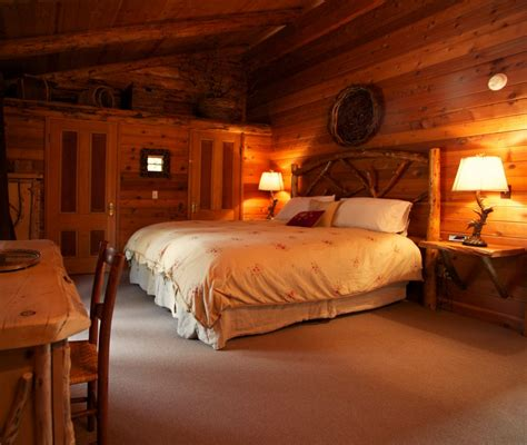cabin bedroom decor cabin bedroom nice