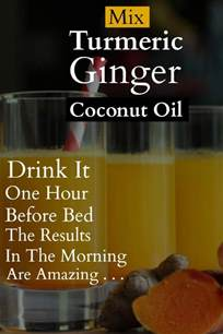 oil pulling before bed best 25 coconut pulling ideas on pinterest