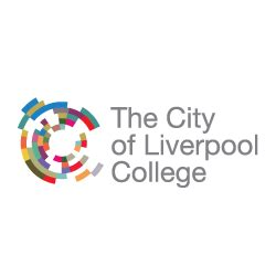 city of liverpool college wikipedia