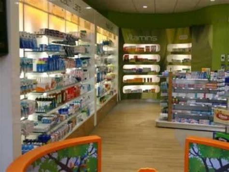 prime med cottage grove or pharmacy design italy layout ideas italian interior
