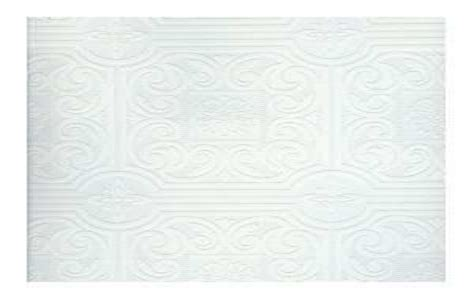removable wallpaper for textured walls sherwin williams removable wallpaper perfect peel and