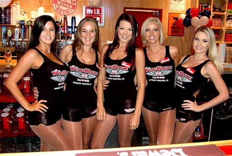 wing house bradenton wings joint changes hands august 26 2014