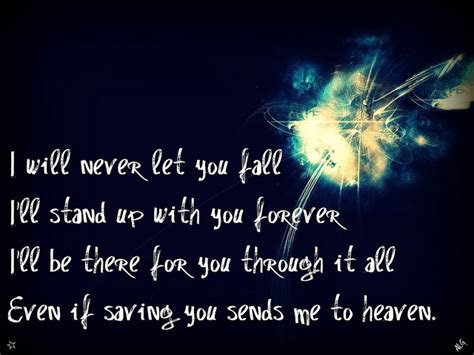 Your Guardian Song Your Guardian Jumpsuit Apparatus
