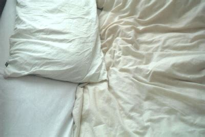 how often should you change bed sheets how often should i change my bed sheets