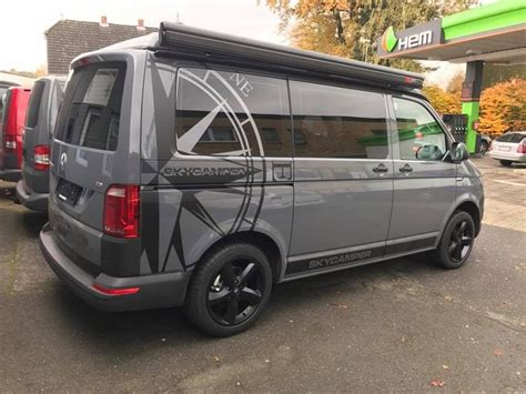 Kompass Aufkleber Vw T5 by 398 Best Mmmm Vw T5 And T6 Images On Cer