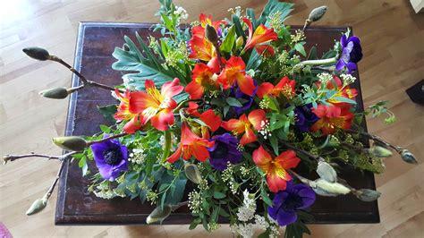 Korean Floral Doormatekarpet Square 1 korean flower arrangement about the flowers koreabridge