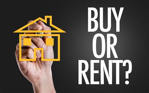 is it cheaper to buy or rent a house is it cheaper to rent or to own a home karen smith associates