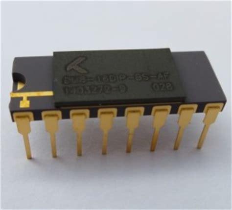 hp resistor memory hp resistor memory 28 images the memrister and reram is coming for computers noetic sciences
