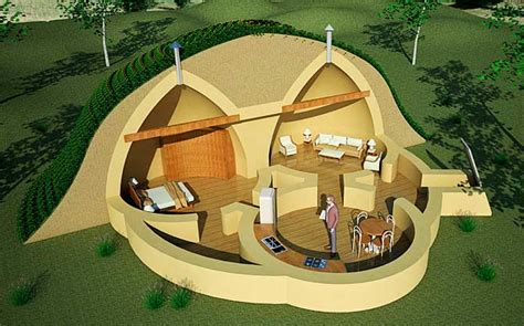 underground shelter designs how to build a wood underground shelter pdf woodworking