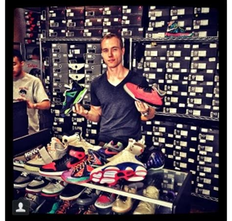 sneaker room bayonne the of the resell ny times evaluates sneaker resell culture