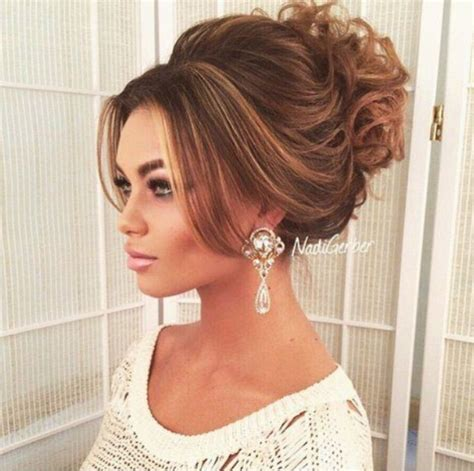 Wedding Lung by 25 Best Ideas About Bridal Hair On