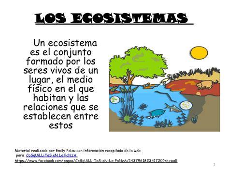 cosquillitas en la panza blogs los materiales y sus propiedades c cosquillitas en la panza blogs los ecosistemas con