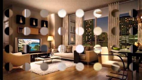 costo appartamento costo ristrutturazione appartamento edilnet it