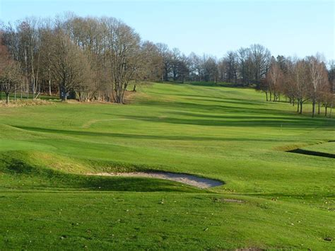 real time reservations  golf green fees  vaernamo
