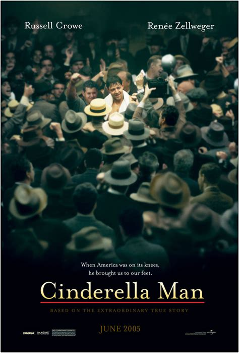 film cinderella man streaming cinderella man dvd release date