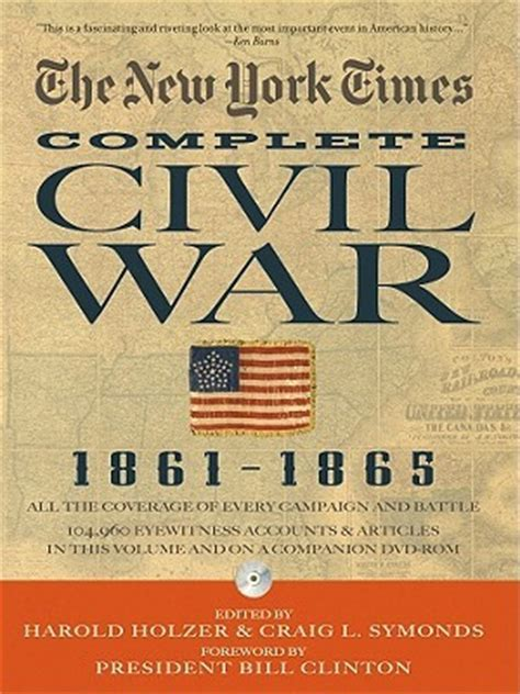 records from missouri newspapers 1861 1865 the civil war years books the new york times the complete civil war 1861 1865 by