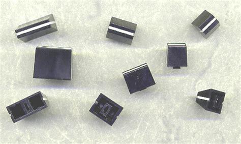 slide knobs