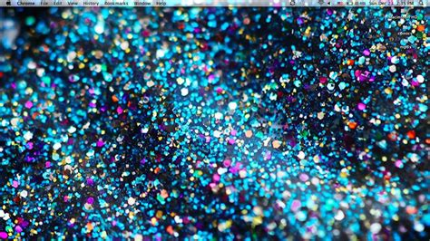 wallpaper desktop tumblr hd glitter background wallpaper wallpapersafari