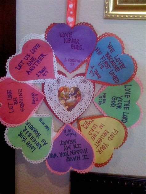 day crafts for sunday school 3432 best sunday school ideas images on sunday