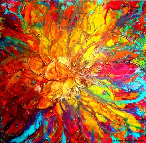 beautiful art pictures beautiful abstract art paintings wallpapers gallery