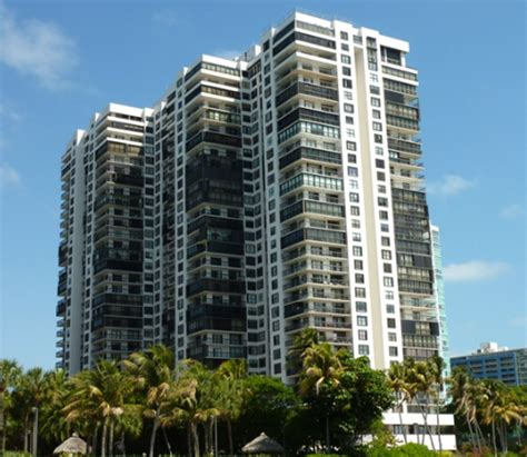 Brickell On The River South Floor Plans by Brickell Condos Miami Condos Search Website
