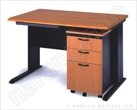 office furniture table office table conference table coffee tables for hospital offices