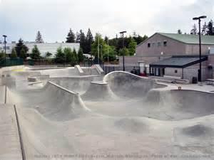 Skate Parks In Ckbw News Awaited Skateboard Park In Hubbards Gets