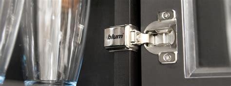Blum Hinges & Drawer Slides   Guld Edge, Inc