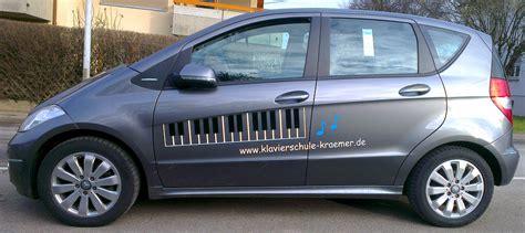 Folienbeschriftung Sindelfingen by Fahrzeugbeschriftung Autobeschriftung Beschriftung Stuttgart
