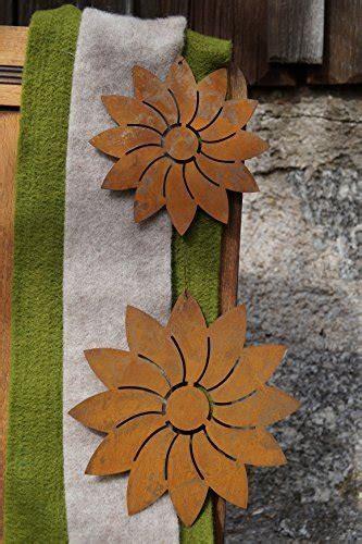 Rost Deko Garten Blume by M 246 Bel Dewoga G 252 Nstig Kaufen Bei M 246 Bel Garten