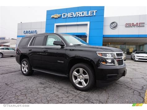 2015 tahoe colors 2015 chevy tahoe colors 28 images review of the all